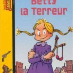 BettyLaTerreur