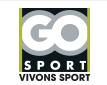 image_gosport