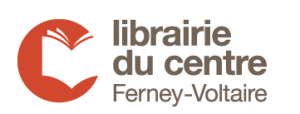 image_librairiecentre