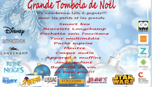noel_tombola_annonce